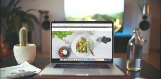 วิธีปรับปรุง Landing Page เพื่อ Quality Score ที่ดีขึ้น | Google Adwords