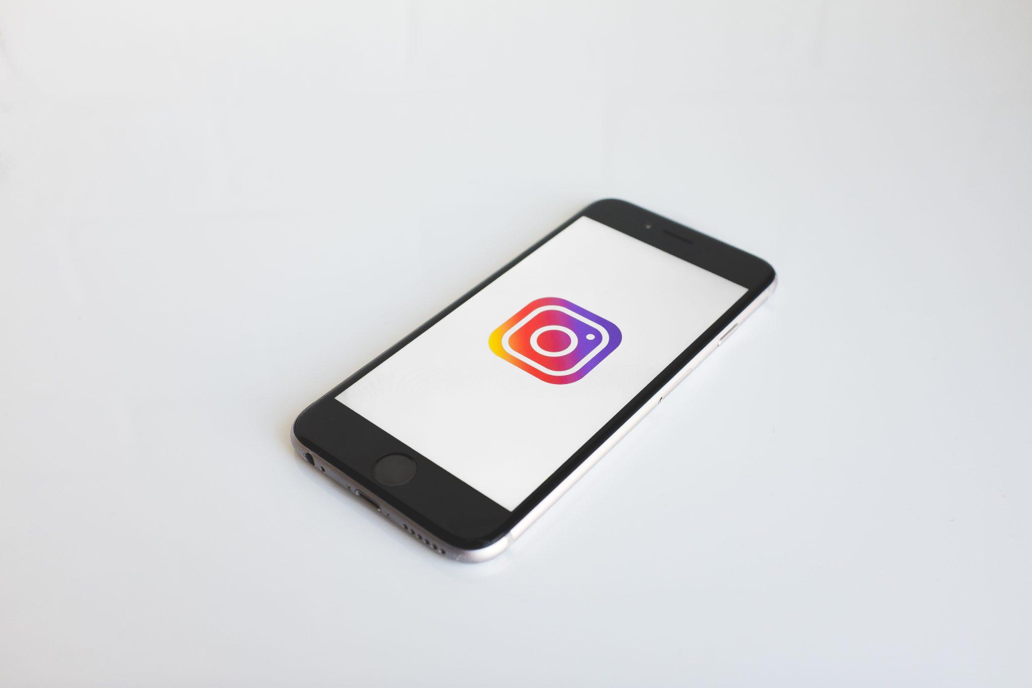 มาสร้าง Instagram Stories Ads กันเถอะ