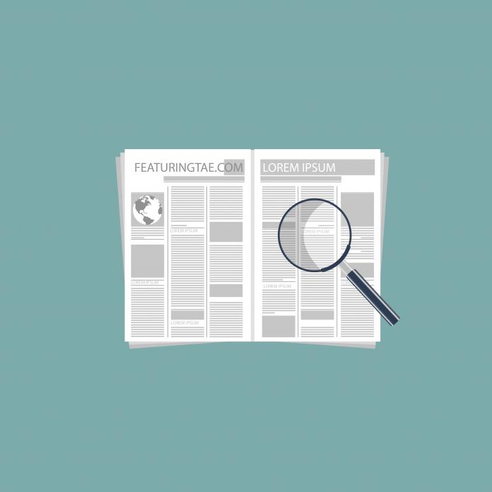Digital Marketing Weekly Roundup | Update ข่าวสารในวงการ Digital Marketing หรือ Online Marketing ประจำสัปดาห์
