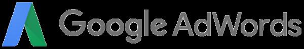 ทำ Google Adwords ด้วยตัวเอง แบบ Step By Step