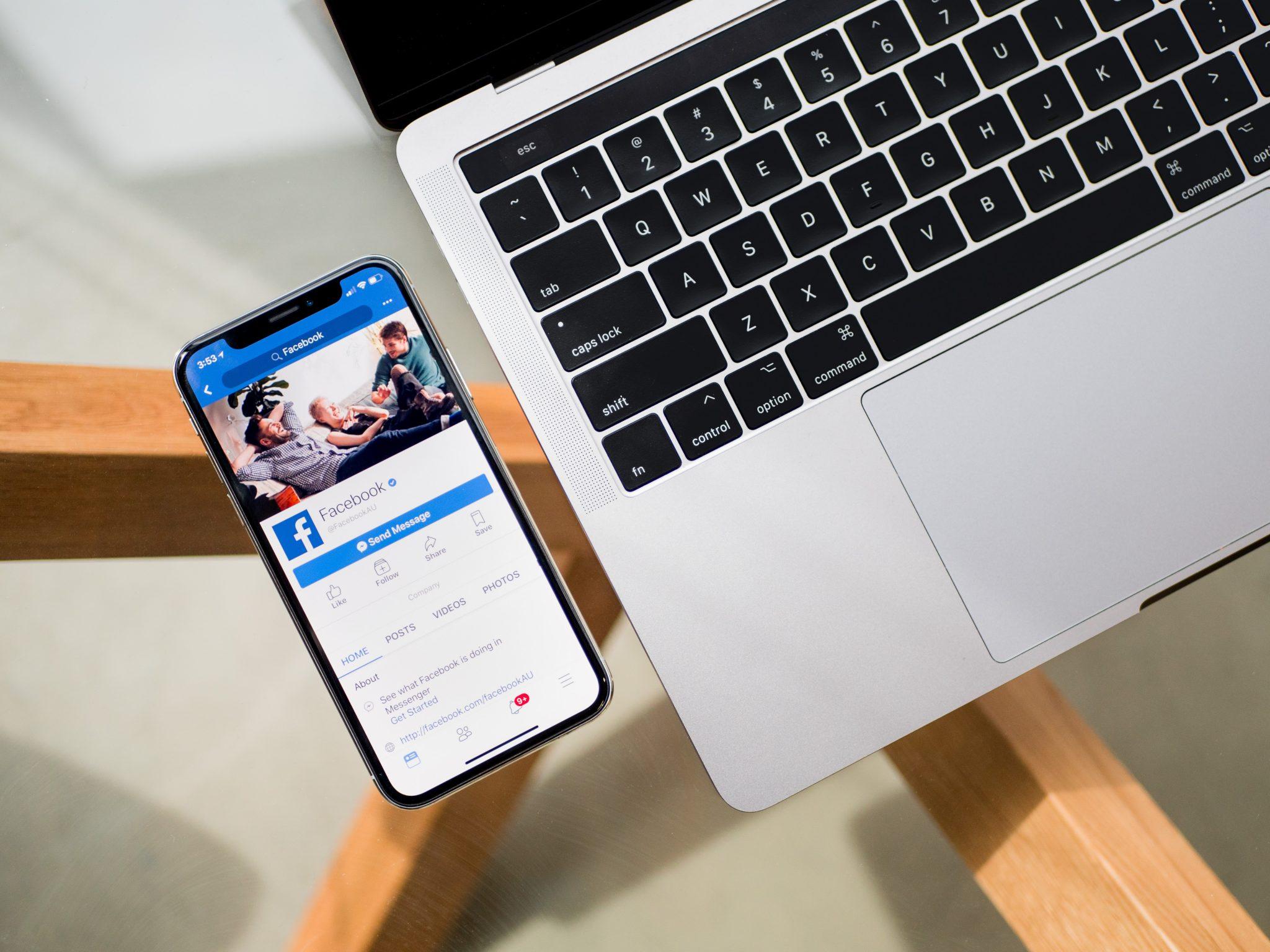 วิธีติดตั้ง Facebook Pixel ด้วย Google Tag Manager