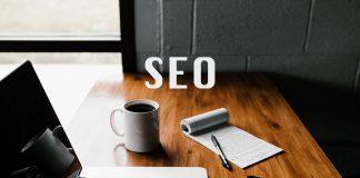 การทำ SEO สำหรับ Content Marketing